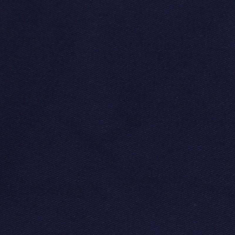 GRANAT / NAVY BLUE