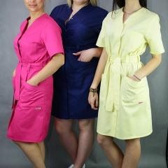 KEIA Odzież medyczna, kosmetyczna, ochronna
