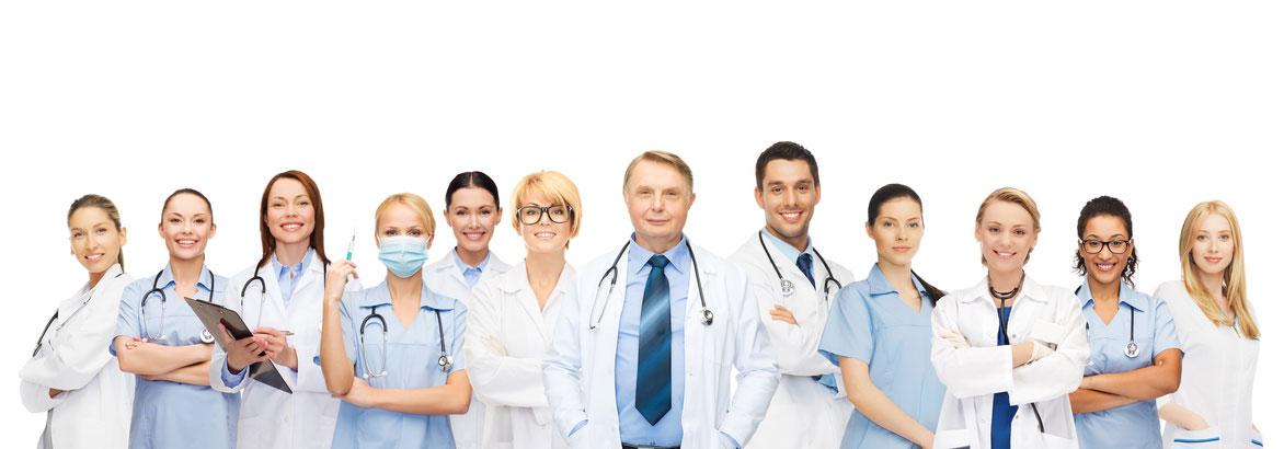 KEIA - Producent Odzieży medycznej